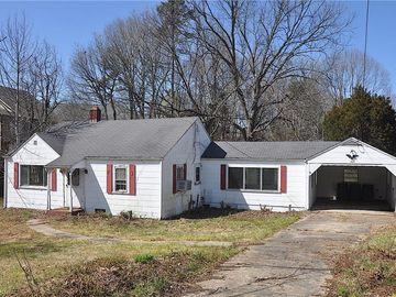 784 Peace Haven Road, Winston Salem, NC, 27103,