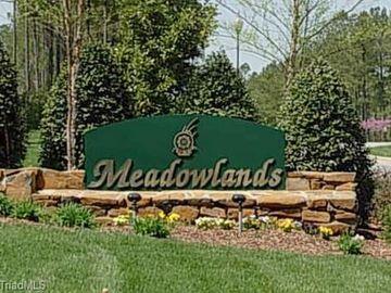 465 Wentworth Drive, Winston Salem, NC, 27107,