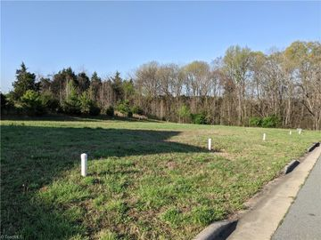 0 Old Fields Boulevard, Haw River, NC, 27258,