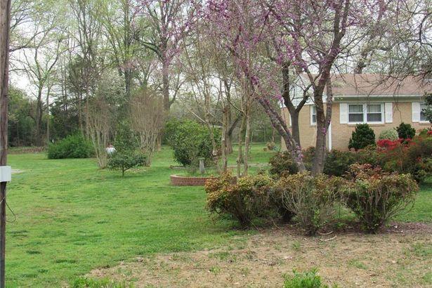 1259 Broadwood Acres Road