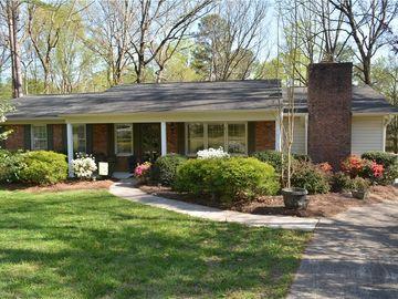 655 E Timber Lane, Robbins, NC, 27325,