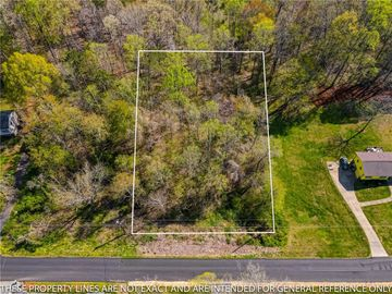 0 Wide Country Road, Tobaccoville, NC, 27050,