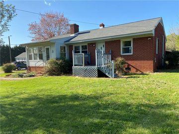 633 Hodgin Valley Road, Pleasant Garden, NC, 27313,