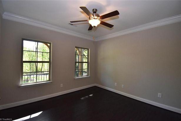 8101 Ridgeback Court #Lot 32