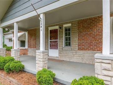 241 Oak Grove Church Road, Winston Salem, NC, 27107,
