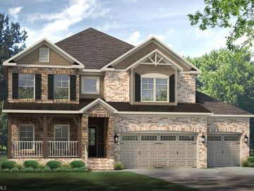 5722 Woodrose Lane #Lot 2, Greensboro, NC, 27410,
