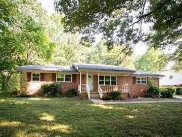5018 Shoreline Drive, Greensboro, NC, 27410,
