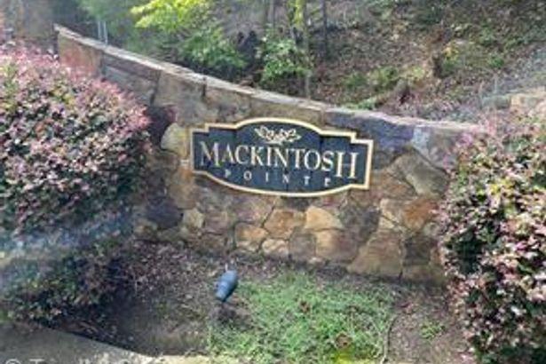 2610 Mackintosh Lake Lane
