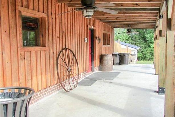 5509 Appomattox Road