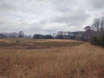 0 Stephens Trail Road, Sandy Ridge, NC, 27046,