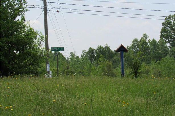 4517 Hicone Road