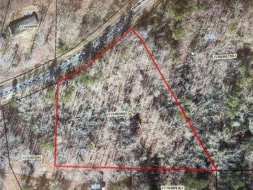 Lt1 Mamie May Road, Franklinville, NC, 27248,
