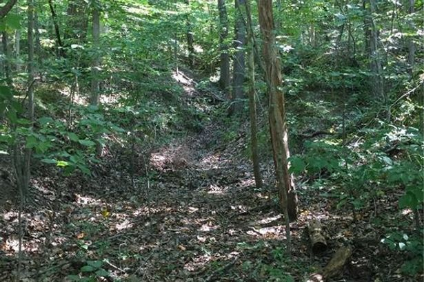 2744 Stable Hill Trail