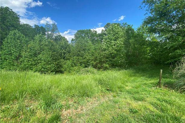 4870 Stony Creek Lane
