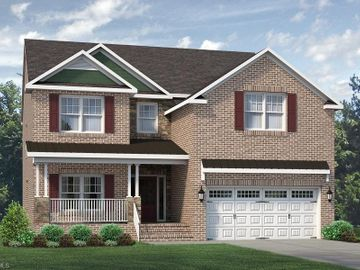 2673 Brooke meadows Drive #Lot 110, Browns Summit, NC, 27214,
