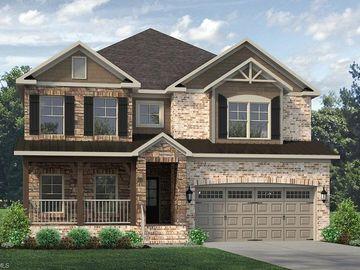 2678 Brooke Meadows Drive #Lot 125, Browns Summit, NC, 27214,