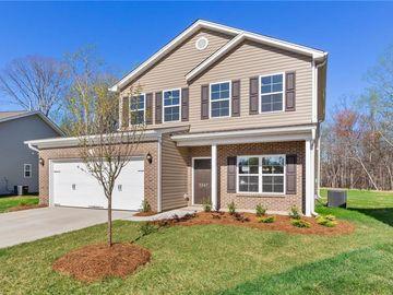 5214 Carol Avenue #5, Greensboro, NC, 27406,