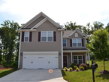 5216 Carol Avenue #4, Greensboro, NC, 27406,