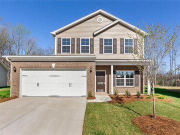 5218 Carol Avenue #3, Greensboro, NC, 27406,