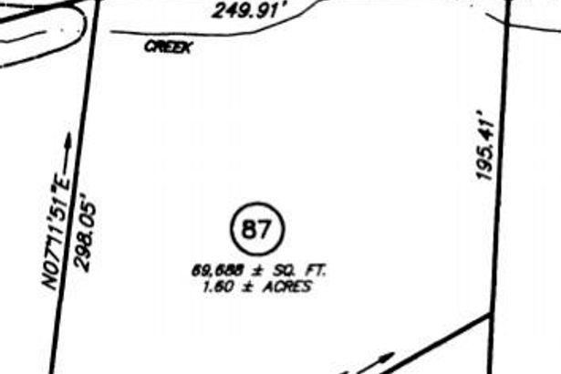 4238 Lupton Court #4238 LUPTON CT