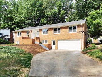 225 Green Valley Road, Greensboro, NC, 27403,