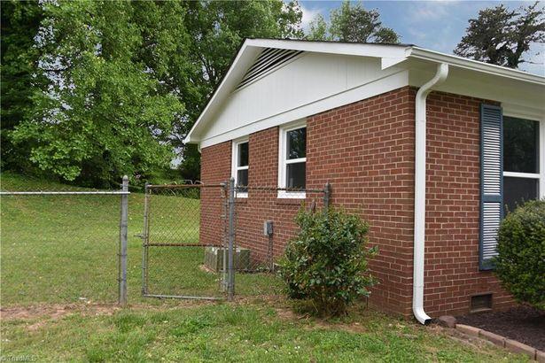 3636 Antietam Court