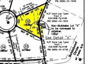 4403 Cheyenne Court, Winston Salem, NC, 27101,