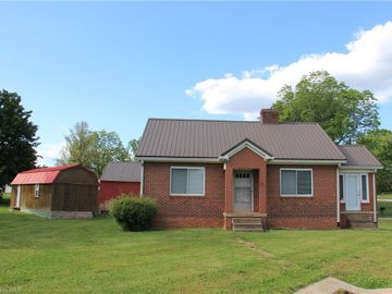 1001 W Clemmonsville Road, Winston Salem, NC, 27127,