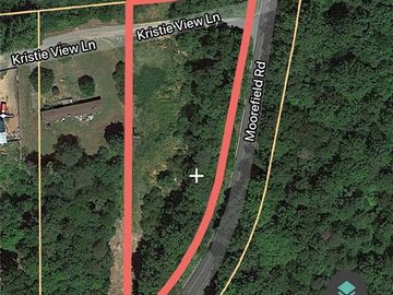 1015 Kristie View Lane, Danbury, NC, 27016,
