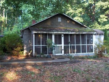 4007 Oak Ridge Road, Summerfield, NC, 27358,
