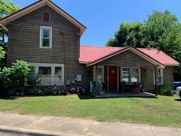 2021 Craven Street, Ramseur, NC, 27316,