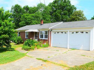 3515 Barbour Road, Greensboro, NC, 27406,