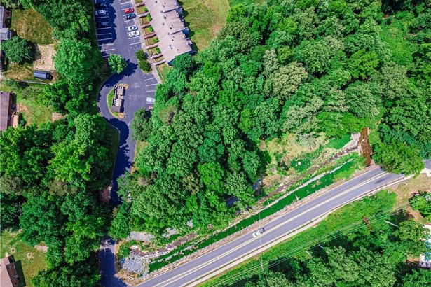 0 Hickory Glen Road