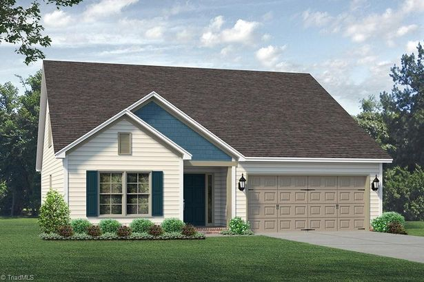 106 Marquise Court #Lot 173