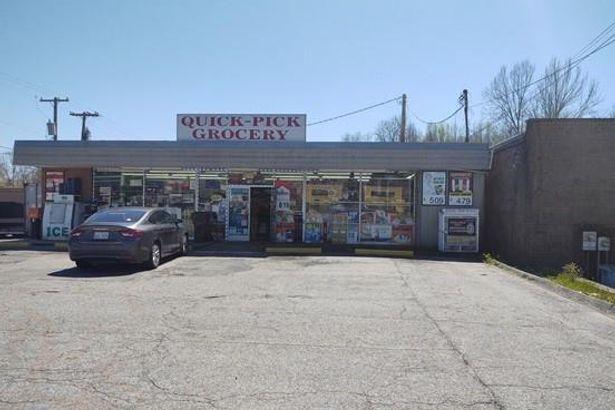 714 Greensboro Road
