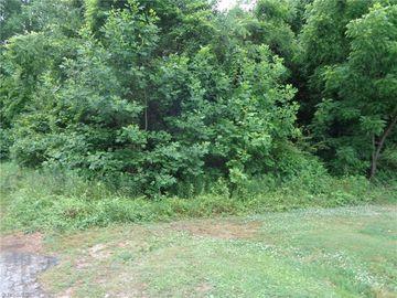 0 Old Hunt Trail, Kernersville, NC, 27284,