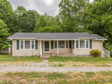 10229 US Highway 601, Boonville, NC, 27017,