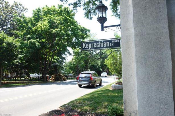 1011 Keprechian Lane
