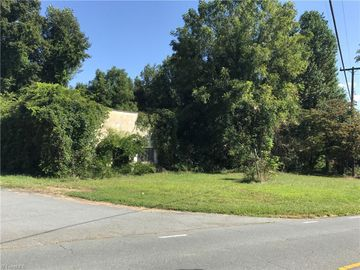 5400 Tobaccoville Road, Tobaccoville, NC, 27050,