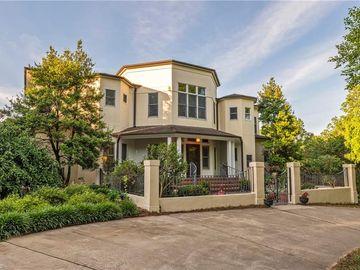 196 Blue View Farm Trail, Mount Airy, NC, 27030,