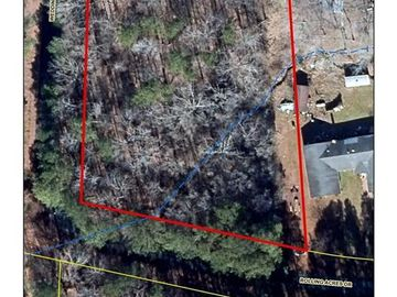6001 Rolling Acres Drive, Gibsonville, NC, 27249,