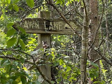 Lt. 8 Fawn Lane, Hays, NC, 28635,