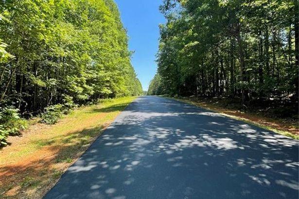 153 Cove Wood Drive