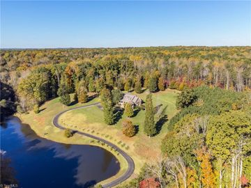 5415 Speas Ferry Road, East Bend, NC, 27018,