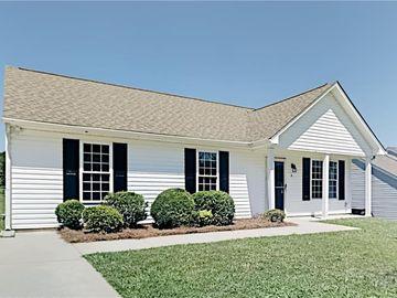 5 Franklinwood Drive, Greensboro, NC, 27401,