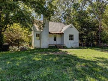 6031 Tobaccoville Road, Tobaccoville, NC, 27050,