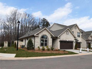 1599 Oakbluffs Drive #Lot 401, Colfax, NC, 27235,