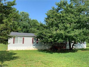 1604 Fork Creek Mill Road, Seagrove, NC, 27341,