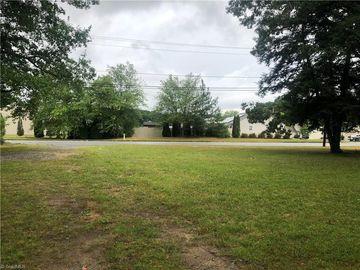 3775 Konnoak Drive, Winston Salem, NC, 27127,