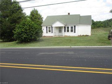 1195 Perch Road, Pinnacle, NC, 27043,